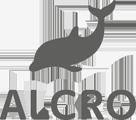 alcro120