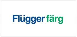 fluggerfarg_zps94c82972